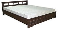 Кровать двухспальная Тахта Смит
