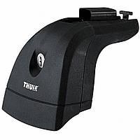 Опоры универсальные (4шт) Thule Rapid System (757000)