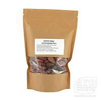 Какао бобы 250 г