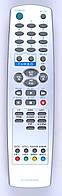 Пульт LG 6710V00088A (TV) (CE)