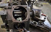 Ремонт компрессора 305ВП-16/70, Ремонт компрессора 305ВП-30/8
