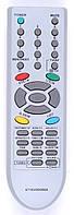 Пульт LG 6710V00090A (TV) (CE)