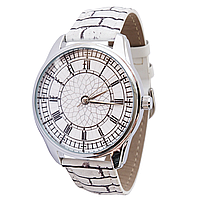 Женские наручные часы «Биг Бен», фото 1