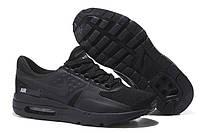 Мужские кроссовки Nike Air Max Zero QS, фото 1