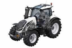 Трактора до 250 л.с.