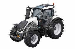 Трактори до 250 л. с.