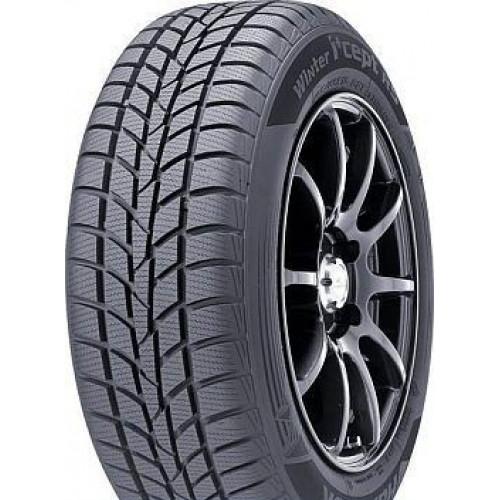 Легковые шины Hankook WINTER W442, 175/65R15