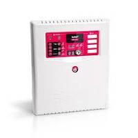 Прибор приёмно контрольный пожарный CSP-108