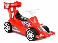 Машинка для катания Супер Спорт Орион 894