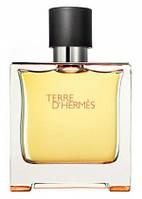 Terre d`Hermes Parfum Hermes для мужчин