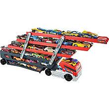 Автовоз Hot Wheels CKC09