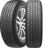 Легковые шины Hankook WINTER W606, 195/55R15 Зима