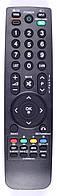 Пульт LG AKB69680403 LCD  (TV) (CE)