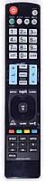 Пульт LG AKB72914009 (LCD TV) (CE)