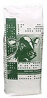 Премиксы 4% для КРС (телят, коров) 6.2, 8.0, 25.0, 0.0, Премикс 4% дойных коров, Животноводство, 4.0