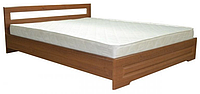 Кровать двухспальная Тахта Марк