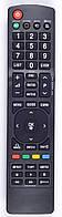 Пульт LG AKB72915207  (LCD TV) (CE)