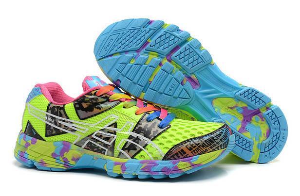 Asics gel noosa tri 8 женские купить кроссовки asics gel nimbus 17 где купить