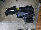 Б/у корпус печки  Opel Astra G , фото 2