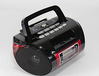 Бумбокс радиоприемник, колонка, спикер MP3 Golon RX 662Q