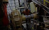 Ремонт компрессора 2ВМ4-24/9, Ремонт компрессора 2ВМ4-27/9, фото 2