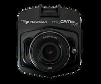 Видеорегистратор NavRoad MyCam HD NEXT