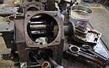 Ремонт компрессора 2ВМ4-24/9, Ремонт компрессора 2ВМ4-27/9, фото 4