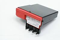 Honeywell  S4565BF1062