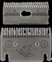 Комплект лезвий для машинки  LC 106