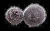 Универсальный набор скребков 2 шт. Добра Господарочка, фото 2