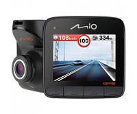 Видеорегистратор Mio MiVue 538 GPS Full HD 1080p, фото 1