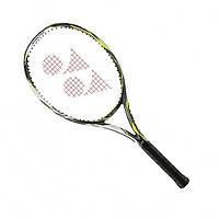 Ракетка для большого тенниса Yonex EZONE DR Feel (255 g)