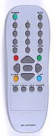 Пульт LG MKJ30036804 (TV) (CE)