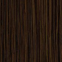 Kronospan 9775 ES Зебрано Классик/Зебрано тёмный 16мм