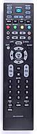 Пульт LG MKJ32022826 (TV) (CE) PLASMA