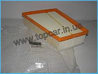 Фильтр воздуха Renault Scenic III 1.5DCI RENAULT ОРИГИНАЛ 165467751R