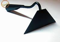 Сапа L-200 мм. нержавеющая сталь