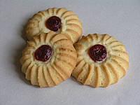Профи Рефайн (смесь для печенья)