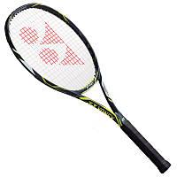 Ракетка для большого тенниса Yonex EZONE DR 98 Alpha (275 g)