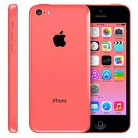 Смартфон Apple iPhone 5C 8GB (Pink), фото 1