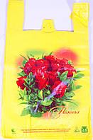 """Пакет """"Розы"""""""