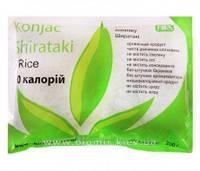 Ширатаки рис