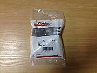 Втулка цилиндра CNH