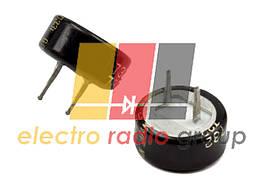 Ионистор 0.033F x 5.5V-H(горизонтальный )