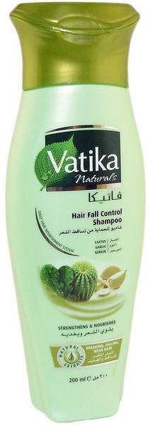 Шампунь Ватика от выпадения волос Vatika (200gm)