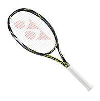 Ракетка для большого тенниса Yonex EZONE DR 108 (255 g)
