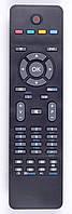 Пульт Meredian LCD-3010 Philips RC1205B Hitachi Vestel Alba (TV) (CE)