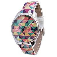 Женские наручные часы «Калейдоскоп», фото 1