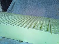 Латекс в листах 201*90.5*16 Greenline