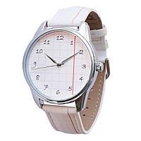 Женские наручные часы «Тетрадь», фото 1